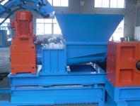 橡胶硫磺母粒造粒设备,氧化锌造粒机(图)