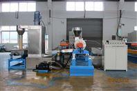 6712橡膠助劑母粒造粒機,促進劑造粒設備