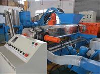 PVC造粒機品牌 PVC造粒生產線