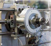 滑石粉填充母料造粒设备操作说明(品牌)