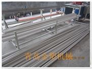pvc电线管生产机器 穿线管机械