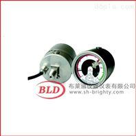 上海布莱迪/小型密度控制器/YXM-063.ZO.501