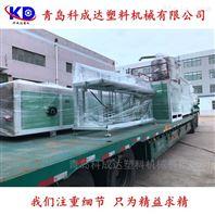 PVC木塑隔墙板生产设备