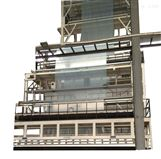 農業棚膜生產機組  大棚膜吹膜機