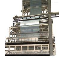 农业棚膜生产机组  大棚膜吹膜机