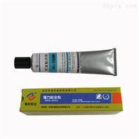 耐高溫200度粘塑料尼龍膠水粘合劑