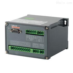 安科瑞BD-3P 有功功率變送器1路隔離輸出