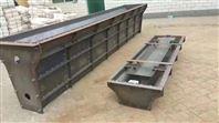 水泥构件钢模具批发/采购