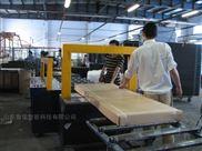 全自动边封热收缩包装机是中型产品的需求