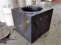 含硼聚乙烯板|密度低含硼板標準參數