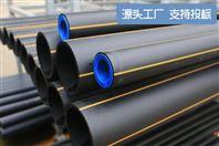 pe燃氣管廠_型號_每米多少錢