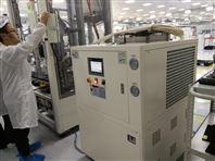 新能源汽车高低温测试机