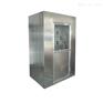 上海苏州杭州SC认证风淋室价格食品厂风淋机