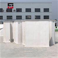 无机玻璃钢风管专业供应