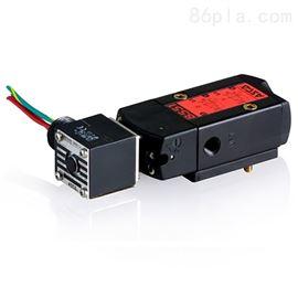 ASCO 8551系列ASCO电磁阀 8551不锈钢管接系列