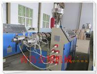 pvc穿墻管生產機械