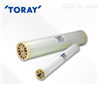 東麗TM820M-400海水淡化膜價格廠家直銷
