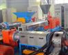 雙階式PVC電纜料造粒機組廠銷配方