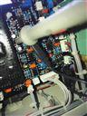 厂家专业维修各种感应加热设备
