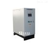蒸氣余熱回收裝置,大型空壓機熱能回收機械