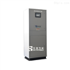 熱能回收機械,活塞式空壓機余熱回收裝置
