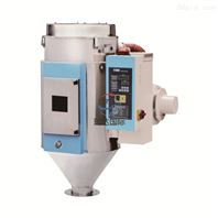 南通瑞達國美歐化除濕干燥機三機一體除濕機