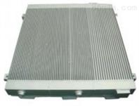 空气压缩机冷却器