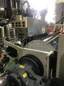 威爾塑機專業生產銷售ASA裝飾膜設備