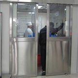 芜湖全自动货淋室品牌货淋门厂家定制