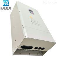 塑料机电磁感应加热器深圳生产厂家