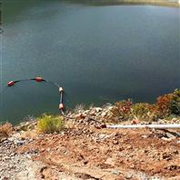 海上管浮泥漿輸送管道浮體采購報價