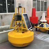 聚乙烯監測浮標