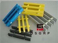 玻璃钢型材供应厂家 江苏欧升 品质优越