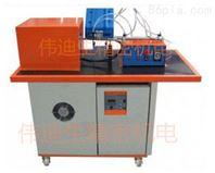 鐵棒、不銹鋼棒全自動送料中頻鍛造爐怎么賣