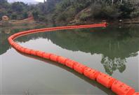 水電廠取水口攔污排攔污措施有哪些