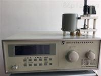 高频介电常数介质损耗测试仪