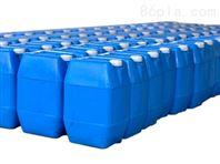 厂家 缓蚀阻垢剂 HZ-211 多用途工业清洗剂
