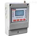ASCP200-1安科瑞电气防火限流式保护器