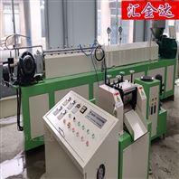 匯欣達HJD-WT75新型節能網套機