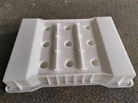 四川精達矩形蓋板-下水溝蓋板模具