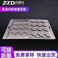 深圳吸塑厂商-深圳标杆吸塑生产厂商