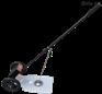 ST系列一體式手推車檢測儀