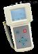 DG200燃氣管網綜合檢測儀
