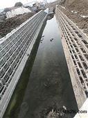 保定精達河道護坡模具 護坡塑料模具