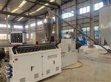 PVC电力管设备
