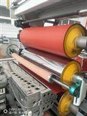 板材生产线 PP,PEVC,ABS,PET板材线,