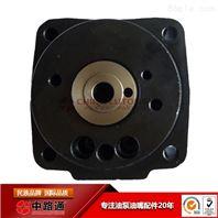 ve泵部件油嘴供应商096400-1060