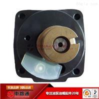 玉柴柴油机VE泵泵头096400-0432