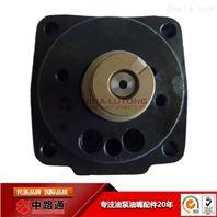 丰田高压油泵泵头096400-0371