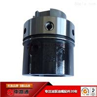 柴油泵泵头批发价7180-650S